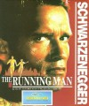 Arnold Schwarzenegger - The Running Man