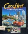 Cisco Heat (nur Diskette)