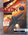 Falcon Operation: Firefight
