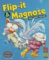 Flip-it & Magnose