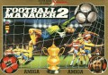 Football Manager 2 (nur Diskette)