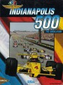 Indianapolis 500: The Simulation (nur Diskette)