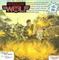 Operation Wolf (The Hit Squad)