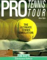 Pro Tennis Tour (The Hit Squad)