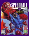 Speedball 2 (nur Diskette)