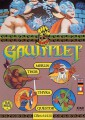 Gauntlet - The Arcade Sensation
