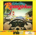Richard Petty's Rennzirkus