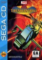 ThunderStrike (US Import)