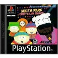 South Park - Chefs Luv Shack