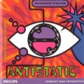 i - Antistatic