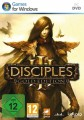 Disciples 3 - Gold Edition