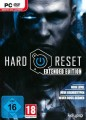 Hard Reset - Extended Edition