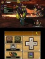 Monster Hunter 3 - Ultimate
