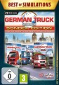 German Truck-Simulator - Sonder-Edition