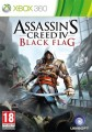 Assassin's Creed IV: Black Flag - Special Edition