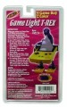 Game Light / Licht - T-REX