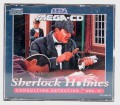 Sherlock Holmes: Consulting Detective 2