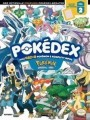 Pokemon: Diamant & Perl Edition -  Pokédex Spieleberater / Lösungsbuch