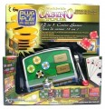 Universal Plug 'n Play My Arcade Casion Tour 12 in 1
