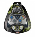 Wildfire 2 Controller wired #black