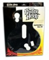 Guitar Hero: Official Faceplate Mirror