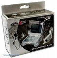 GBA SP Play On: Essentials Kit