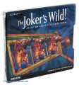 i - Jokers Wild, The