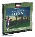i - Palm Springs Open, The