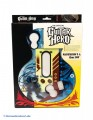Guitar Hero: Official Faceplate Shockrock