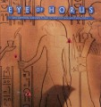 Amiga - Eye of Horus