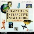 Interactive Encyclopedia