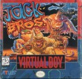 Virtual Boy - Jack Bros