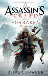 Assassin's Creed: Forsaken - Verlassen