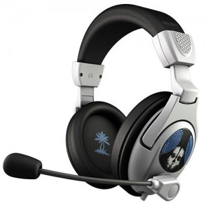 Ear Force SHADOW Call of Duty Headset [TurtleBeach]