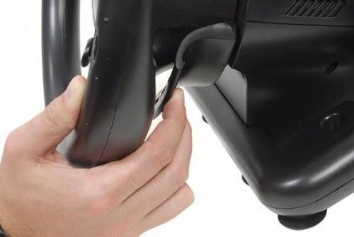 zubeh r supersports 3x lenkrad pedale kaufen 1012476. Black Bedroom Furniture Sets. Home Design Ideas