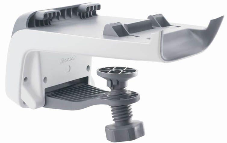 xbox 360 original lenkrad racing steering wheel mit. Black Bedroom Furniture Sets. Home Design Ideas