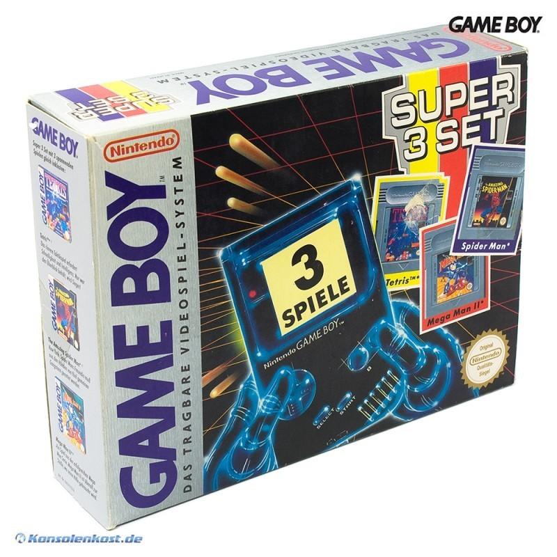 spiele tetris original