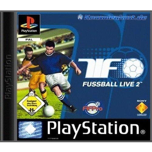 fussball spiele live