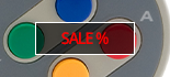 SNES Sale %