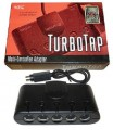 Original Multitap / 5 Spieler Adapter #Turbo Tap